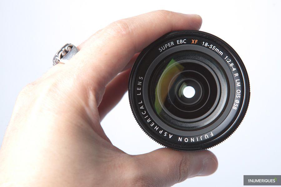 Fujifilm 18-55 f2,8-4-404.jpg