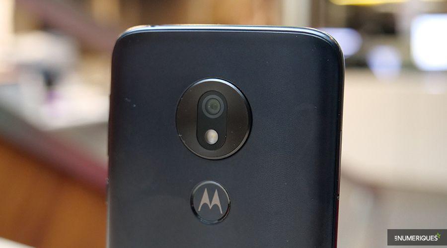 Moto-G7-Play---mi-dos.jpg