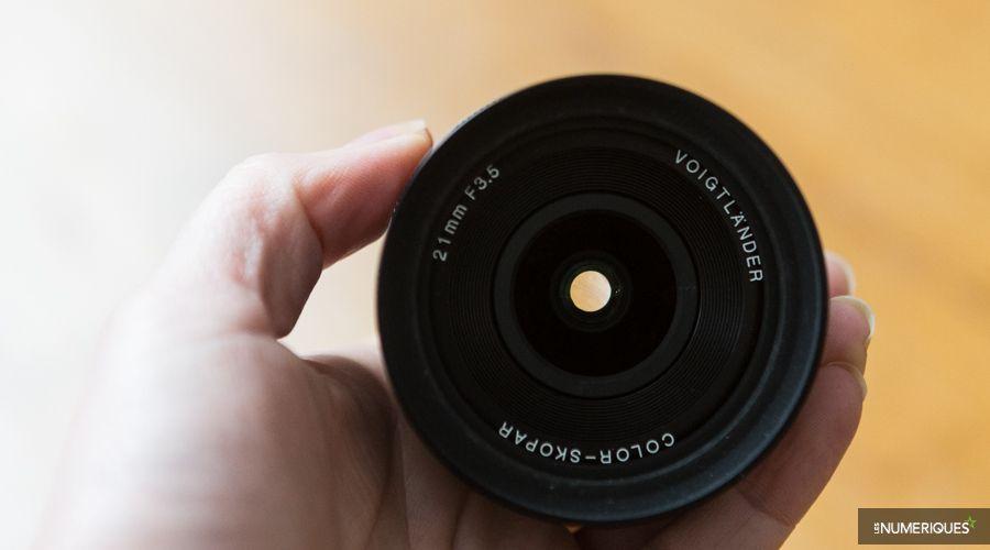 test_voigtlander_21mm-2.jpg