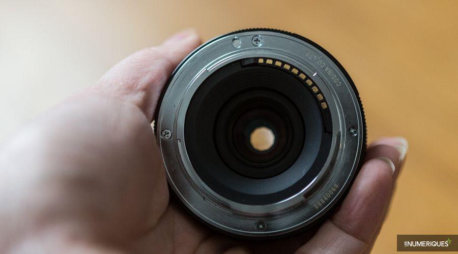 test_voigtlander_21mm-3.jpg