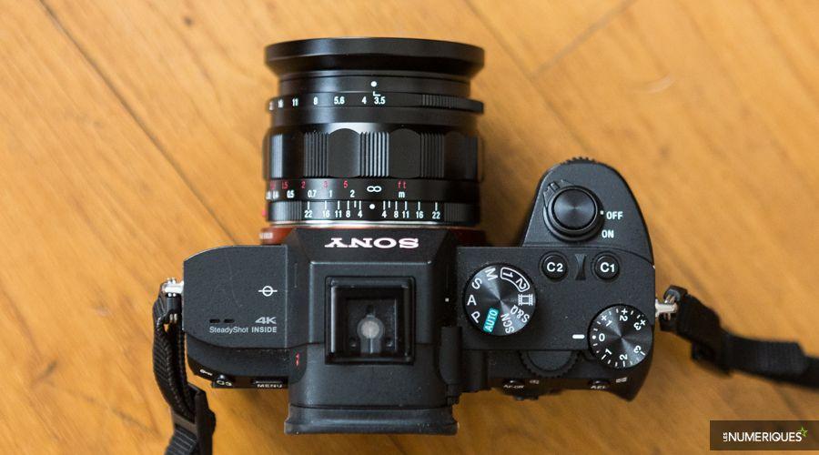 test_voigtlander_21mm-5.jpg
