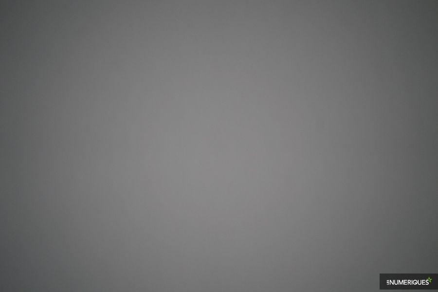 test_voigtlander_21mm_vignetage_f3-5.jpg