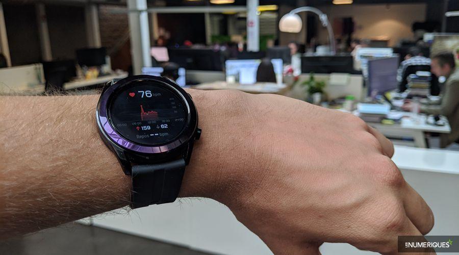 1_Huawei-Watch-GT-Elegant-02.jpg