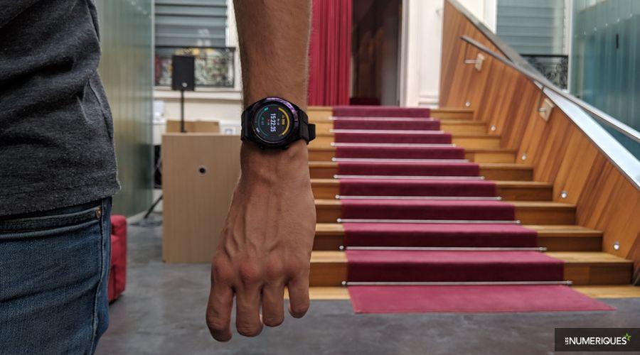 Huawei-Watch-GT-Elegant-01.jpg