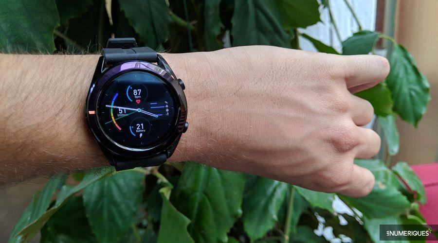 Huawei-Watch-GT-Elegant-05.jpg