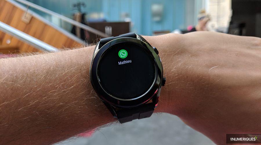 Huawei-Watch-GT-Elegant-06.jpg