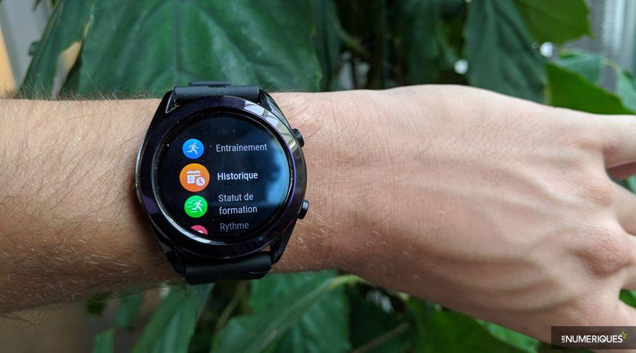 Huawei-Watch-GT-Elegant-08.jpg
