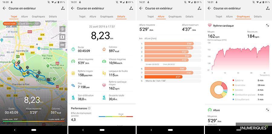 Huawei-Watch-GT-Elegant-Health-01.jpg