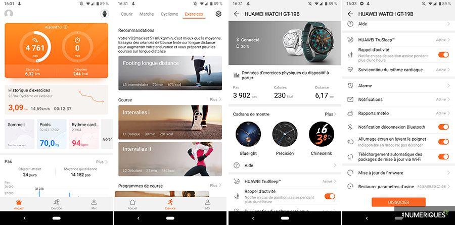 Huawei-Watch-GT-Elegant-Health-02.jpg
