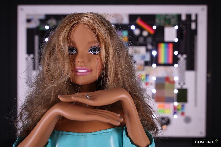 Bokeh barbie 1N7A9747.JPG