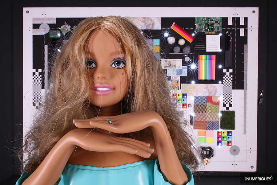 Bokeh barbie 1N7A9753.JPG
