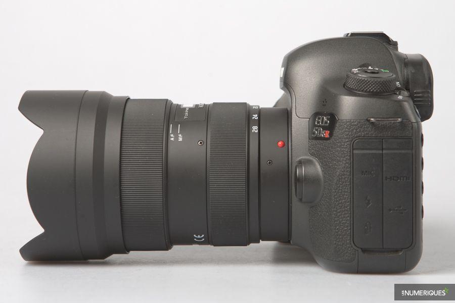 Tokina 16-28 mm f2.8-415.jpg