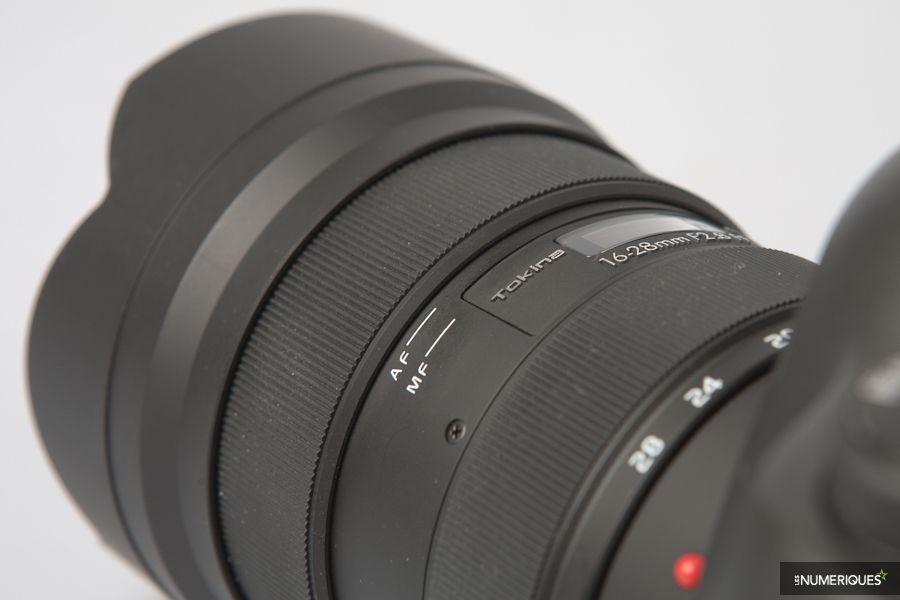Tokina 16-28 mm f2.8-422.jpg