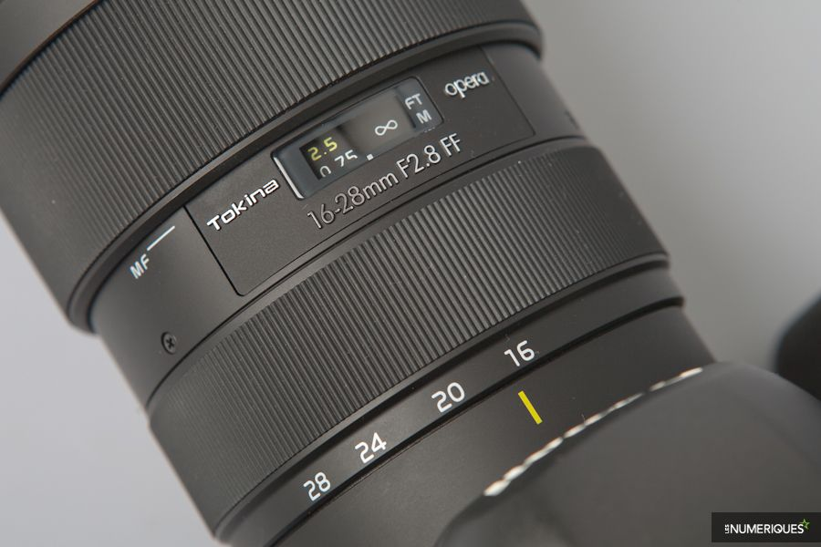 Tokina 16-28 mm f2.8-424.jpg