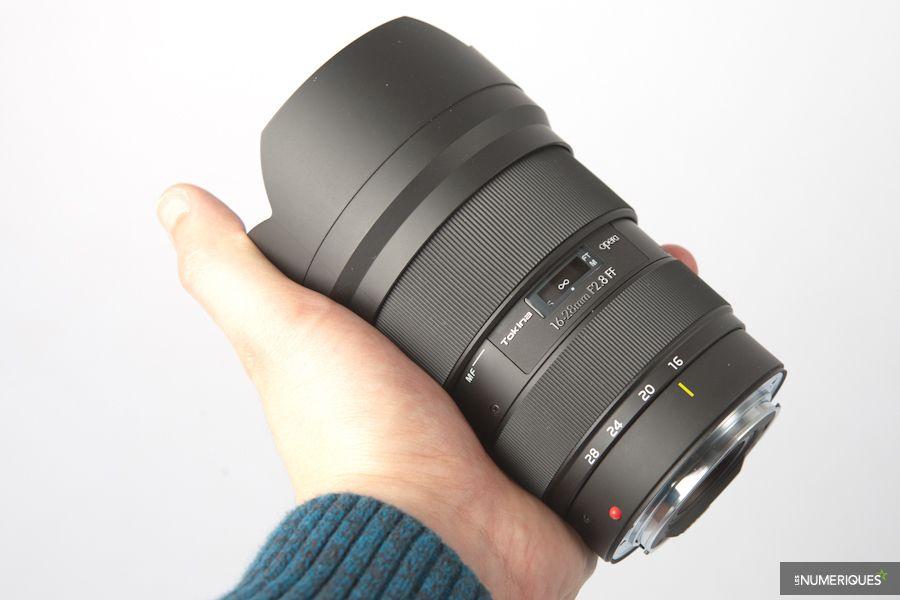 Tokina 16-28 mm f2.8-432.jpg