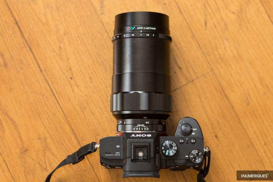 test_voigtlander_65mm-10.jpg