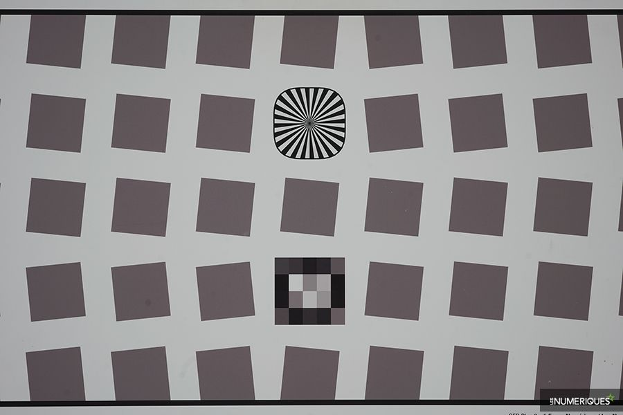 test_voigtlander_65mm-distorsion.jpg
