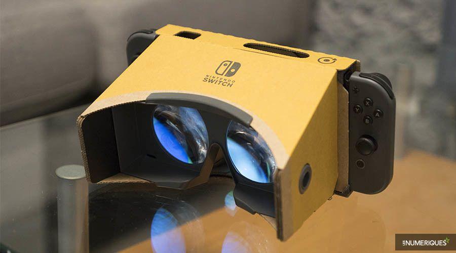 test_lesnumeriques-Nintendo_Labo_VR-p02.jpg