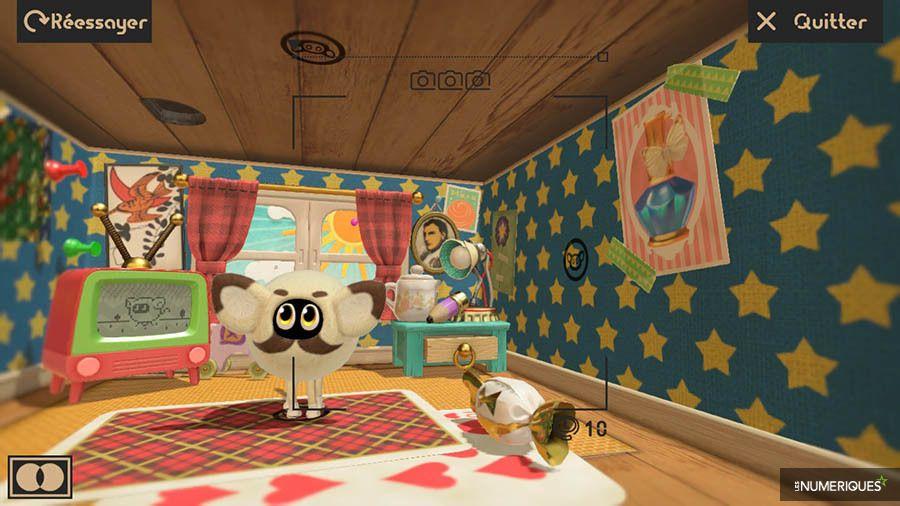 test_lesnumeriques-Nintendo_Labo_VR-sc01.jpg