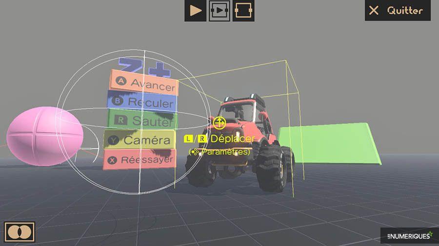 test_lesnumeriques-Nintendo_Labo_VR-sc03.jpg