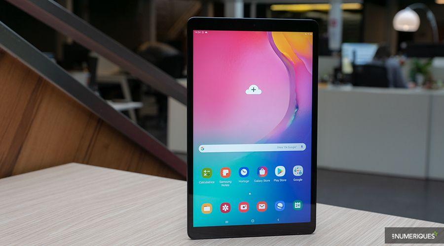 Galaxy-Tab-A-2019---stand.jpg