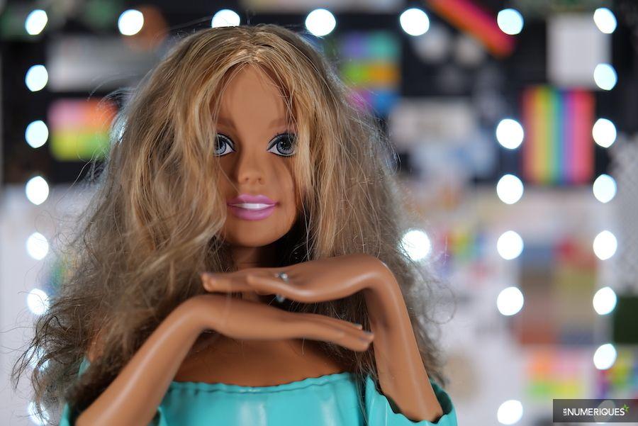 Bokeh barbie 1.4 P1001466.JPG