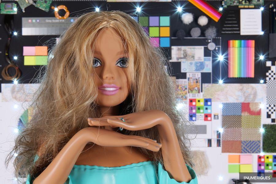 Bokeh barbie 16 P1001473.JPG