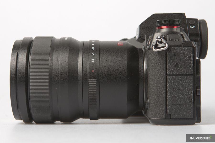 Panasonic Lumix 50 mm f1.4-292.jpg