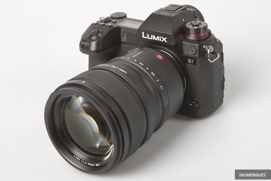 Panasonic Lumix 50 mm f1.4-294.jpg