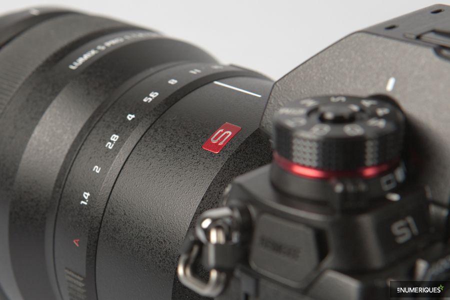 Panasonic Lumix 50 mm f1.4-303.jpg