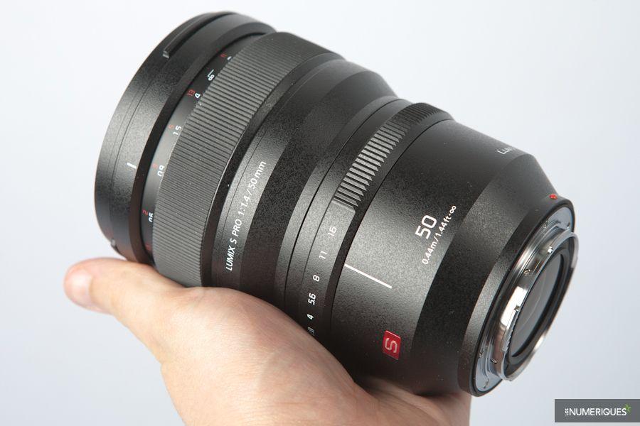 Panasonic Lumix 50 mm f1.4-306.jpg