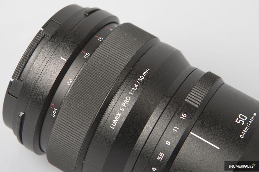 Panasonic Lumix 50 mm f1.4-309.jpg