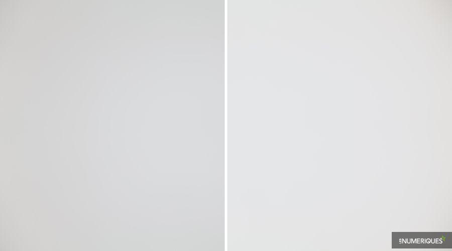 Vignettage - Comparaison – 2 images.jpg