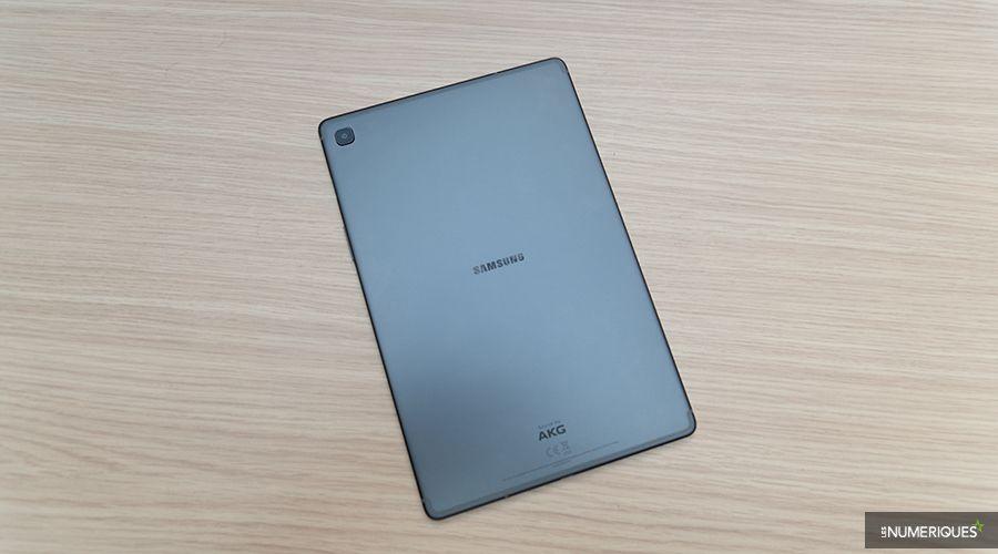 1_Galaxy-Tab-S5e---dos.jpg