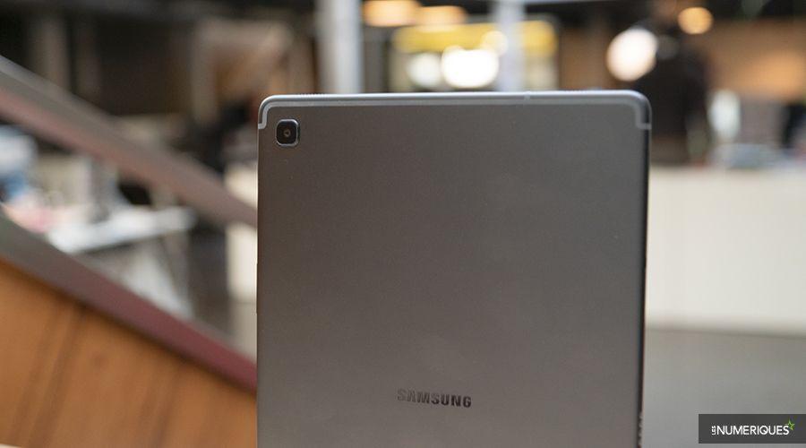 Galaxy-Tab-S5e---demi-dos.jpg