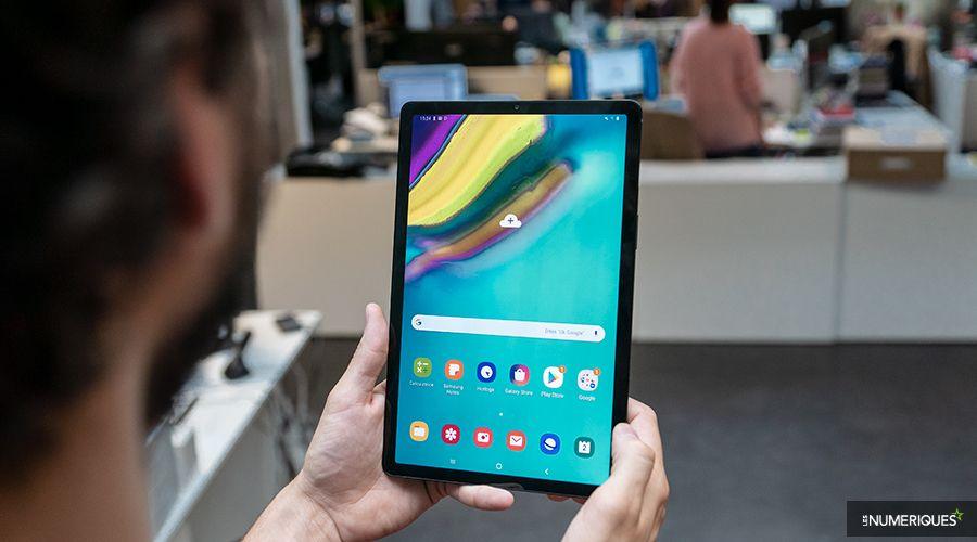 Galaxy-Tab-S5e---hooome.jpg
