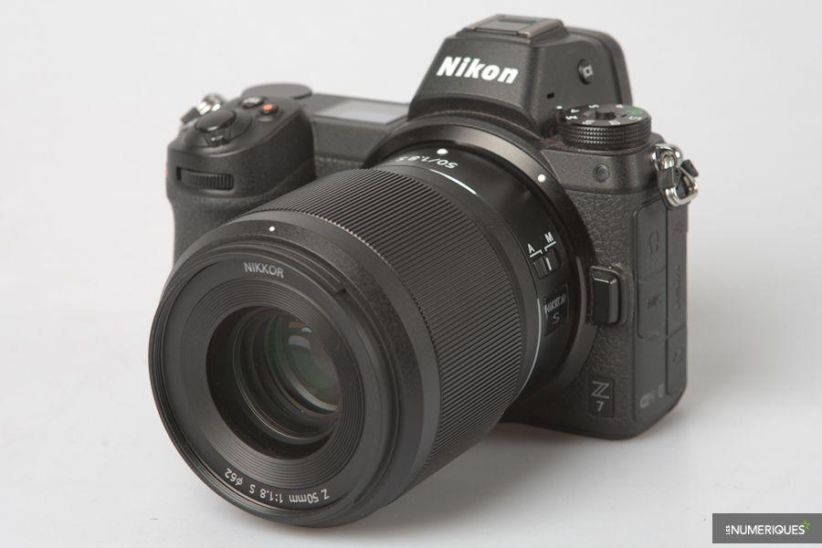 1_Nikon Nikkor Z 50 mm f1.8-443.jpg