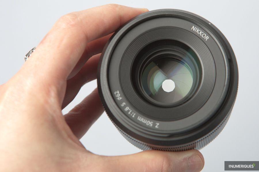 1_Nikon Nikkor Z 50 mm f1.8-447.jpg