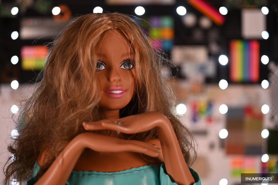 Bokeh barbie - DSC_0024.JPG