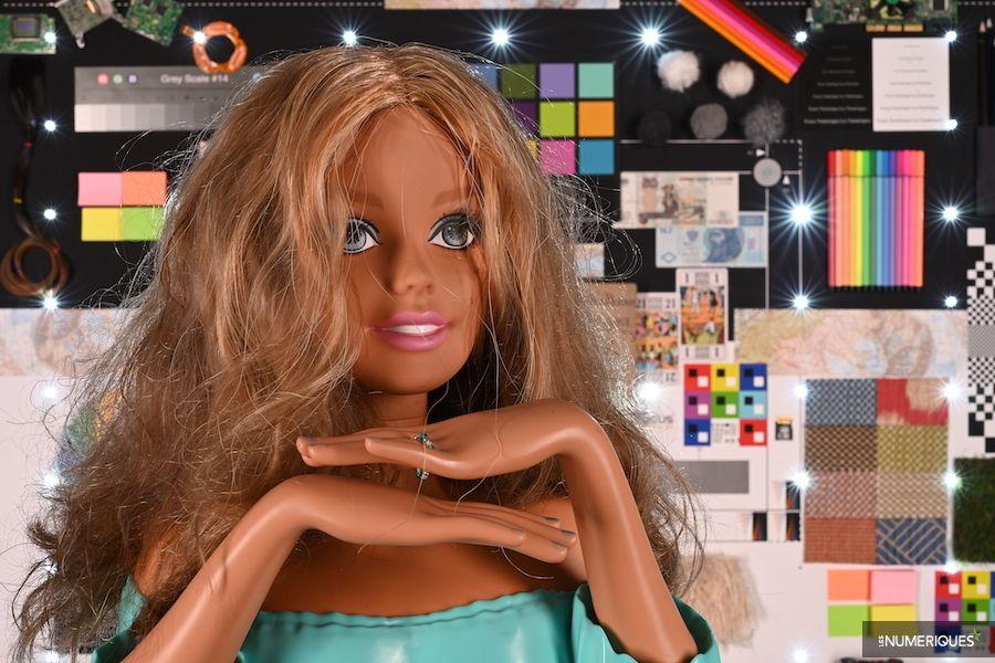 Bokeh barbie - DSC_0031.JPG