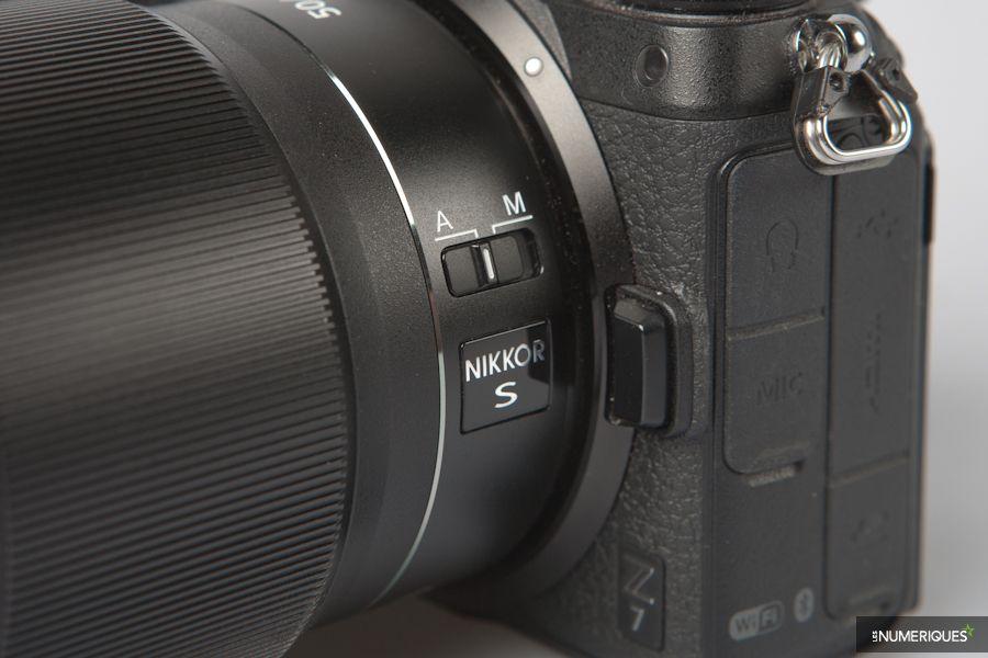 Nikon Nikkor Z 50 mm f1.8-440.jpg