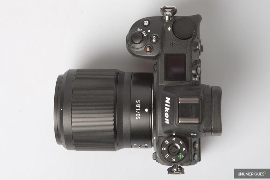 Nikon Nikkor Z 50 mm f1.8-442.jpg