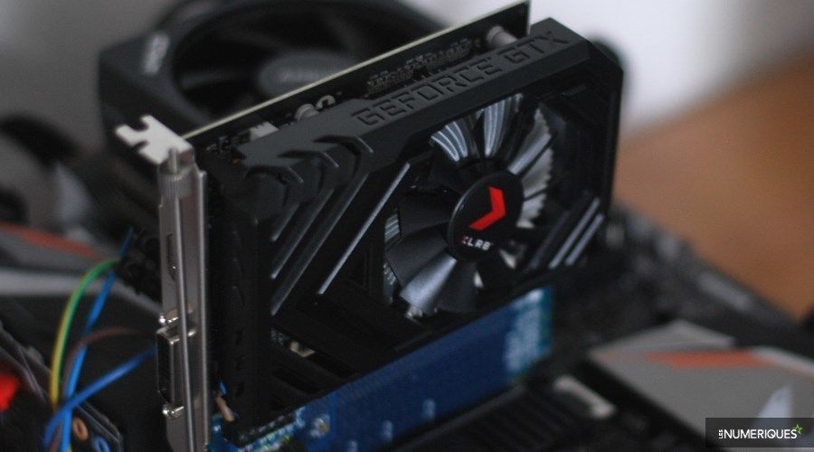 Test_Nvidia_GeForce_GTX_1650_02.jpg