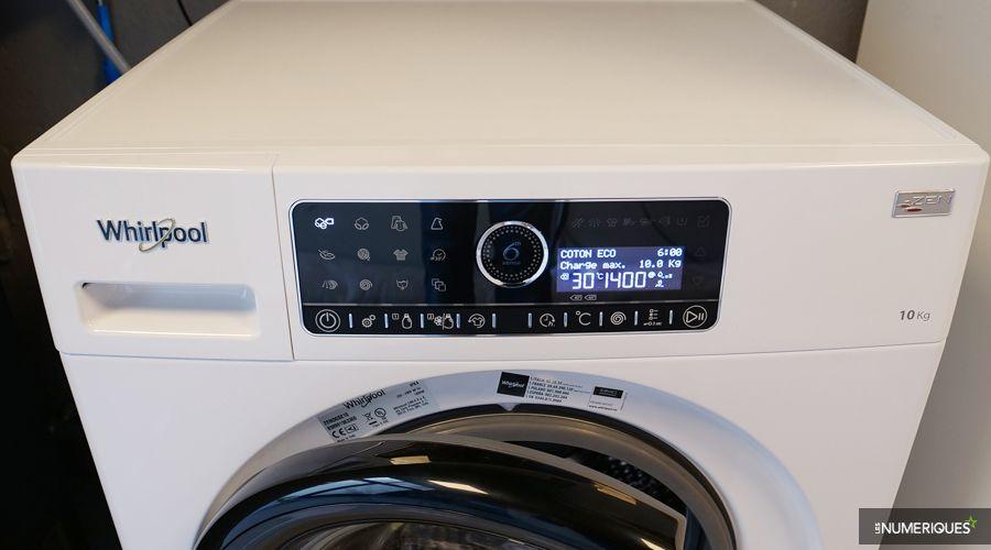 1_test-Whirlpool-Zendose-10-ecran.jpg