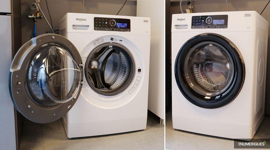 1_test-Whirlpool-Zendose-10-montage.jpg
