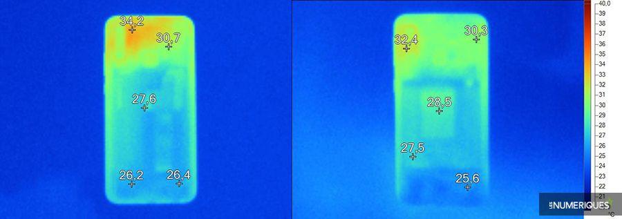 Galaxy_A40_Thermique.jpg