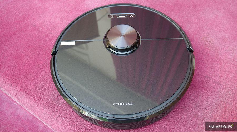 1_Test-Roborock-S60-design.jpg