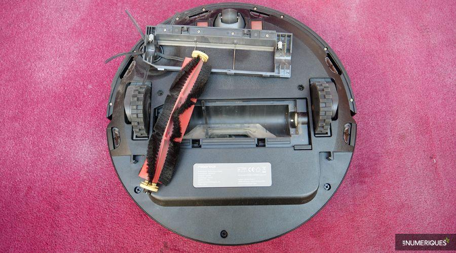 Test-Roborock-S60-Brosses.jpg