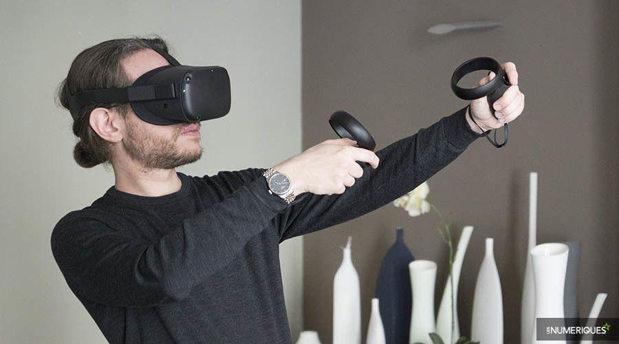 test_lesnumeriques-Oculus_Quest-p01.jpg
