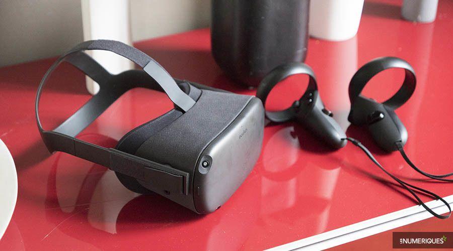 test_lesnumeriques-Oculus_Quest-p02.jpg